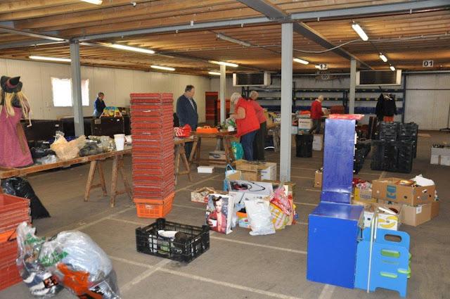 Rommelmarkt herdenkt Wim van Velzen - DSC_0038.jpg