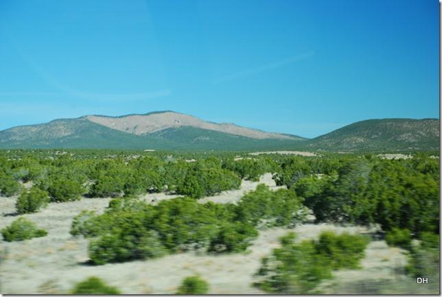 04-14-16 A Alamogordo-Border 54-40-54 (130)