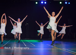 Han Balk Agios Dance-in 2014-0415.jpg