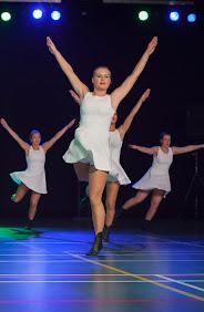 Han Balk Agios Dance-in 2014-0415.jpg