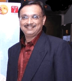 Bipin Shah Net Worth, Income, Salary, Earnings, Biography, How much money make?