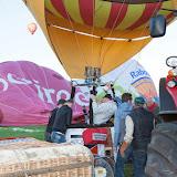 Luchtballonfestival Rouveen - IMG_2652.jpg