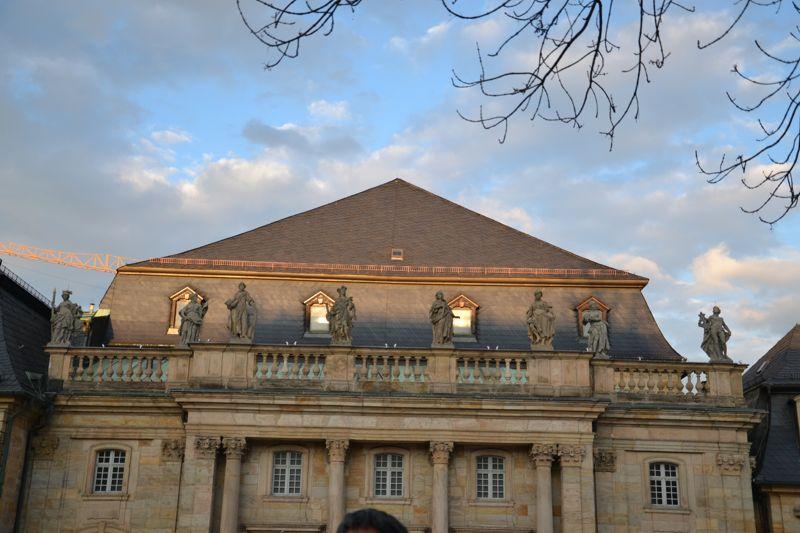12. April 2016: On Tour in Bayreuth - DSC_0108.JPG