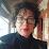 Niva Dorell's profile photo