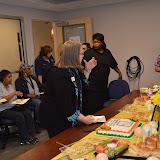 Dr. Claudia Griffin Retirement Celebration - DSC_1666.JPG