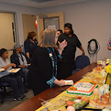 Dr. Claudia Griffin Retirement Celebration - DSC_1666.JPG