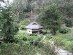 Green Gulch Farm - San Francisco Zen Center