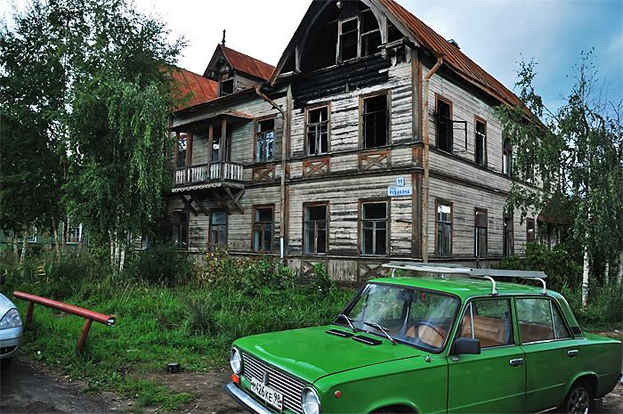Lomonosov02.JPG
