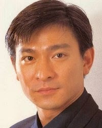 Хештег andy_lau на ChinTai AsiaMania Форум E70523bc0e62