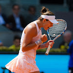 Garbine Muguruza - Mutua Madrid Open 2015 -DSC_4308.jpg