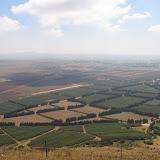 israel - 1.jpg
