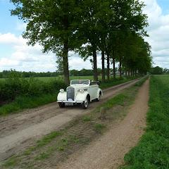 Weekend Twente 2 2012 - SAM_1480.jpg