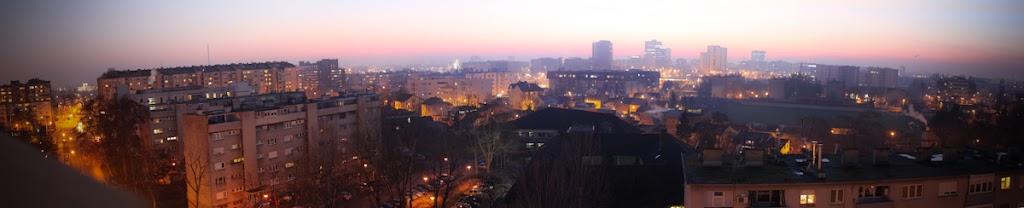 Zagreb - Vika-0134.jpg