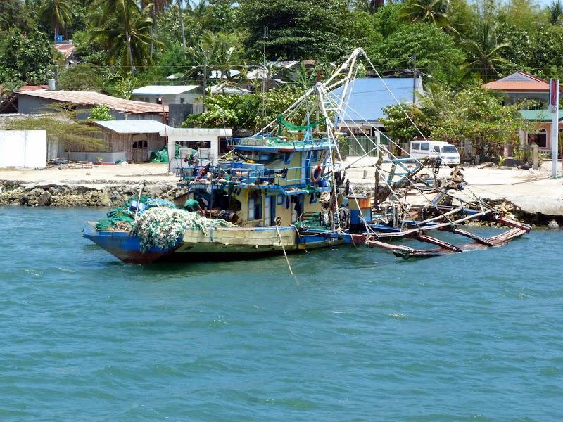 Bantayan island et Virgin island - philippines1%2B059.JPG
