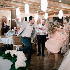 Wedding photographer Evgeniy Zavgorodniy (Zavgorodniycom). Photo of 16.10.2017