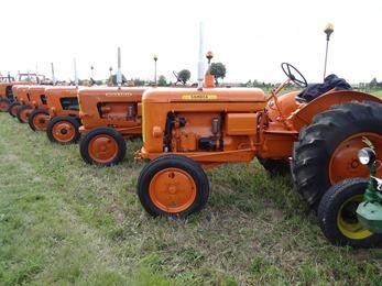 2017.05.14-051 tracteurs