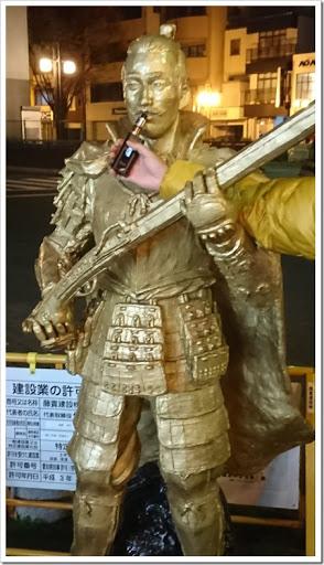DSC 0649 thumb%25255B2%25255D - 【VAPERの休日】大須のシーシャカフェ「kemuri」ゲストハウス「西アサヒ」で餃子&VAPEパーティ【シーシャ/水タバコ/VAPE】