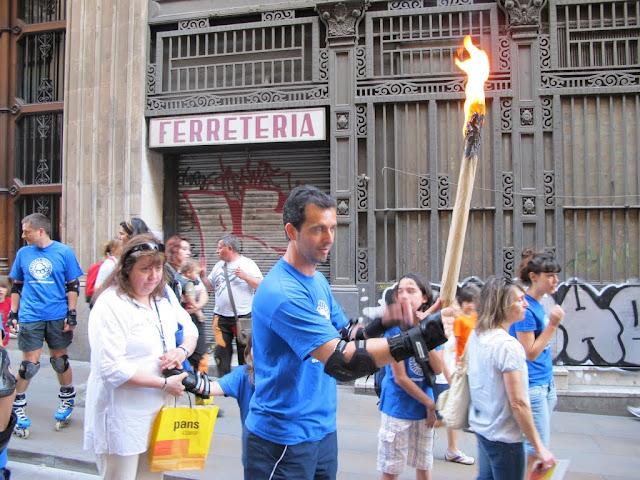 Fotos patinada flama del canigó - IMG_0991.JPG
