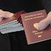 الحكومة النمساوية تضيق الخناق على الأجانب وتصر على تصعيب الحصول على الجنسية