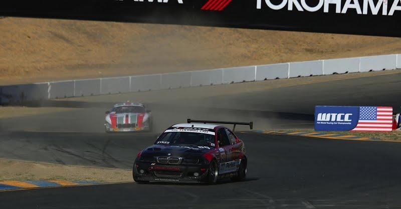WTCC/USTCC Race of USA 2012 Sonoma - utf-8%2527%2527LMNS9748.jpg