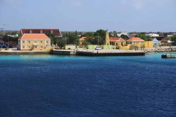 Bonaire 001