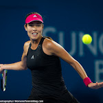 Ana Ivanovic - Brisbane Tennis International 2015 -DSC_7993.jpg