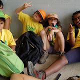 Campaments dEstiu 2010 a la Mola dAmunt - campamentsestiu347.jpg