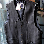 east-side-re-rides-belstaff_930-web.jpg