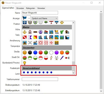 Standard-benutzerdefinierte-Symbole.png