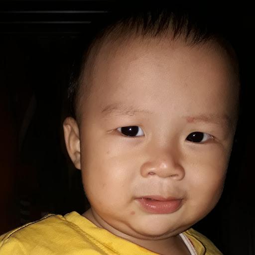 Ket ban bon phuong Tuyen pham ngoc