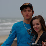 Surfside Beach Spring Break - IMGP5423.JPG