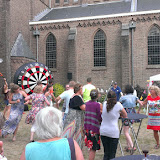 Afsluiting werkjaar voor vrijwilligers Hillegom - IMAG5711.jpg