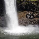 06-23-13 Big Island Waterfalls, Travel to Kauai - IMGP8909.JPG
