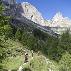 eBike Camp mit Stefan Schlie Murmeltiertrail 11.08.16-3405.jpg