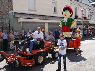 2016.08.14-008 Pinocchio