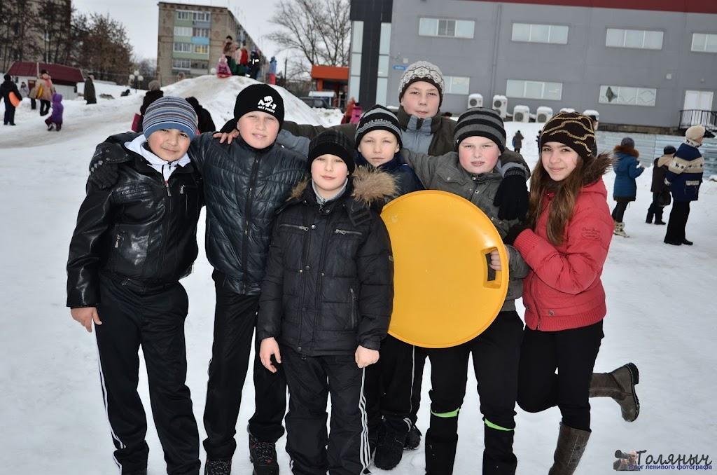 Детский праздник 9 февраля 2013г. - Image00019.jpg