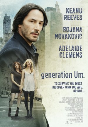 Picture Poster Wallpapers Generation Um... (2012) Full Movies
