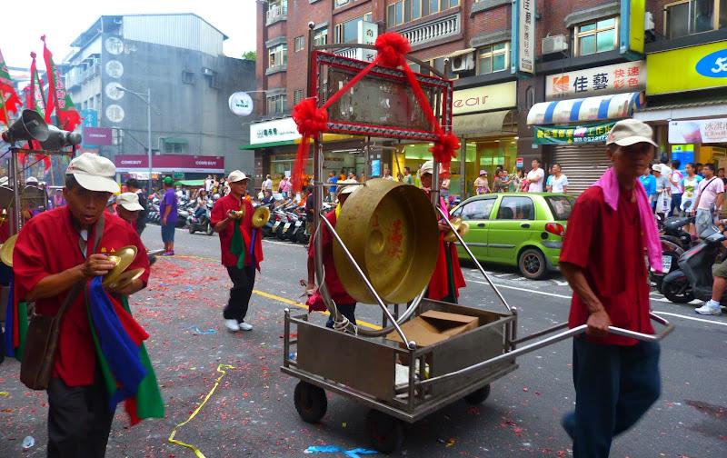 Ming Sheng Gong à Xizhi (New Taipei City) - P1340274.JPG