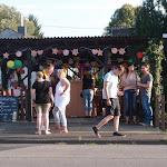 Sommerfest Zur Linde 18072015__028.JPG