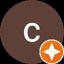 charles n.,AutoDir