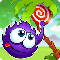 Catch the Candy: Holiday Time icon