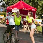 2013.06.02 SEB 32. Tartu Rattaralli 135 ja 65 km - AS20130602TRR_990S.jpg