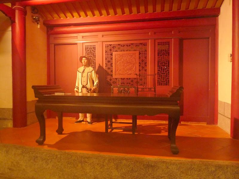 TAIWAN.Archipel de KINMEM - P1100677.JPG