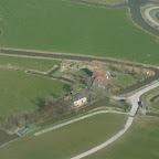 Vlucht Eelde-Texel 191.jpg
