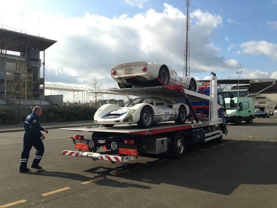 Le Tour Auto  2013 en Porsche 906 - Page 7 IMG_3343
