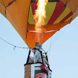 Luchtballonfestival Rouveen - IMG_2657.jpg