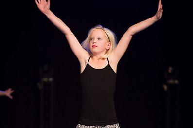 Han Balk Agios Dance-in 2014-0965.jpg