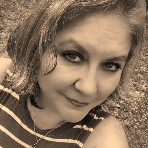 Theresa Diaz Lopez Photo 10