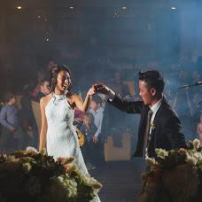 Wedding photographer Aspen Zettel (aspenzettel). Photo of 10.05.2019
