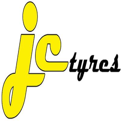 JC Tyres
